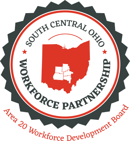 South Central Ohio Workforce Partnership
